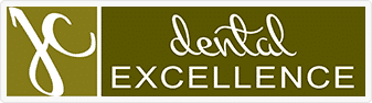 Johns Creek Dental Excellence
