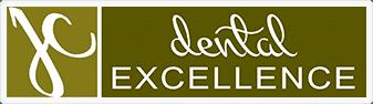 Johns Creek Dental Excellence