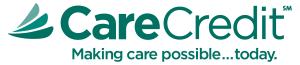 CareCredit-New-Logo-transparent
