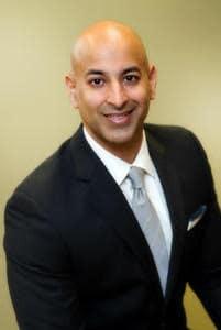 Dr. Shariff