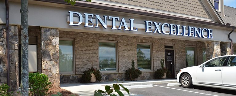 Johns-Creek-Dental-Excellence-Front-of-Office